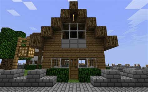 mini house x1gambler1x s mini house collection v1 minecraft project