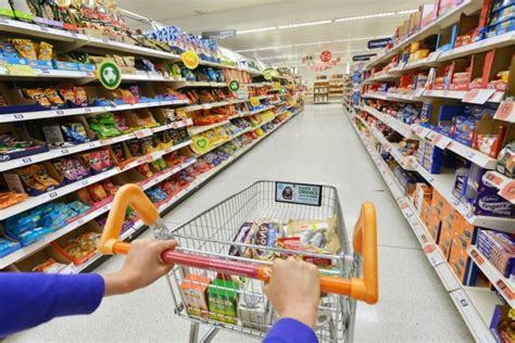 finance colombia colombia s processed food industry 191 qu 233 supermercado paga mejor buscar empleo