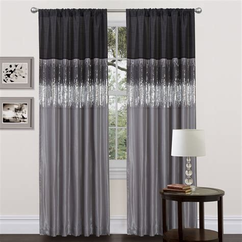 target curtains gray grey velvet curtains target curtain menzilperde net