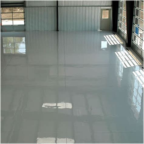 Epoxy Floor Colors   SurfKoat EpoPack