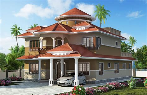 kerala house exterior design top 7 kerala home exterior designs amazing architecture magazine