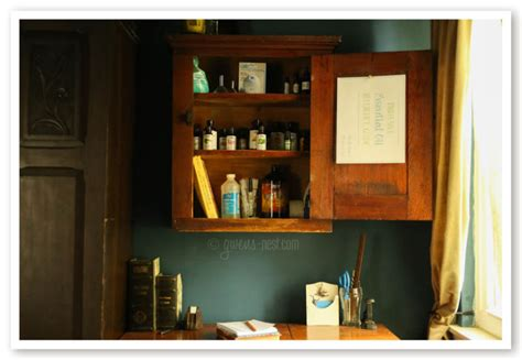 essential oil storage cabinet essential oil storage a peek inside my cabinet gwen s nest