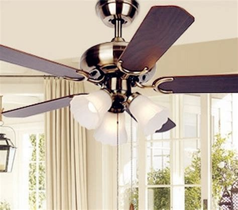 antique style ceiling fan european style antique ceiling fan light traditional