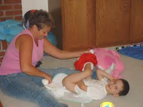 Images pictures imgsrc diaper kids