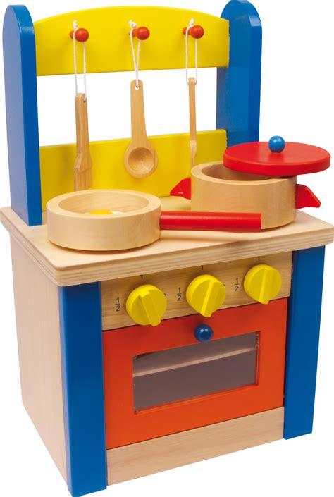 gioco con cucina nuovo cucina gioco con accessori legno per bambini di ruolo in