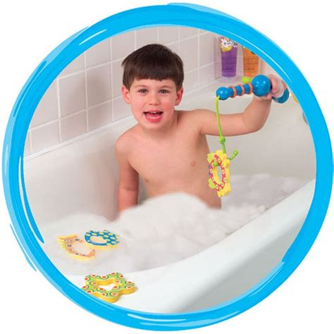bathtub net for toys fishing in the tub bath toy educational toys planet