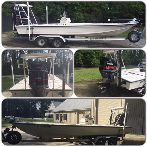 hewes boat factory 2005 hewes redfisher 21 sold the hull truth boating
