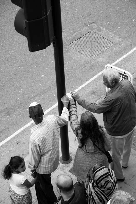 London Street Photography | Fine Art Photographs