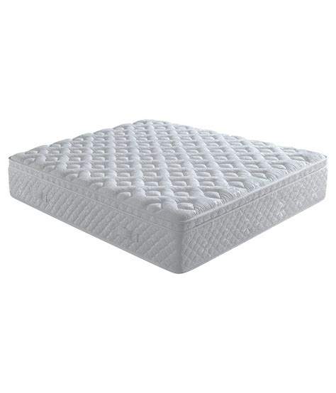 comfort sleep mattress sleep innovation comfort et mattress buy sleep