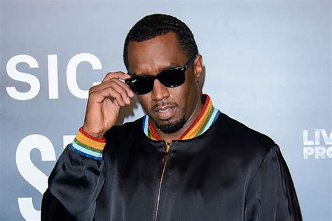 Diddypuffypuff Daddyis Changing His Name Again by Diddy Has Changed His Name Again Kinnaka S
