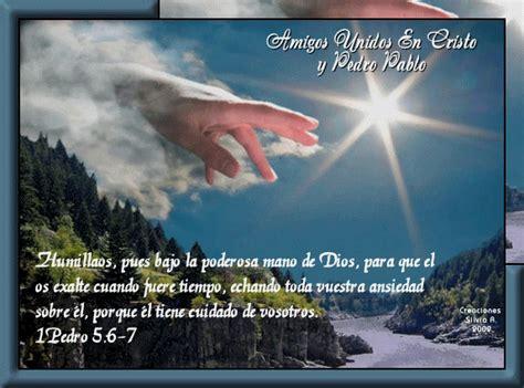 imagenes de dios abrazandome oraciones y alabanzas a dios
