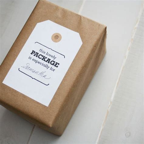 design label manufacturing inc best 25 shipping packaging ideas on pinterest