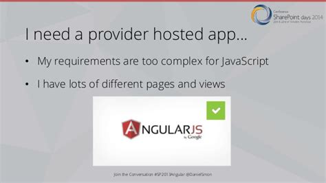 tutorial javascript injection javascript injection sharepoint online phpsourcecode net