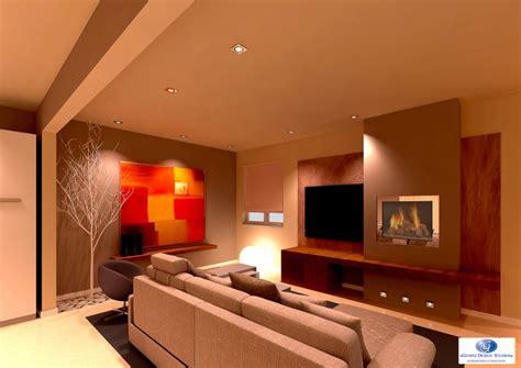modern mediterranean interior design modern mediterranean living interior design malta jpg