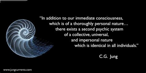 collective biography definition quotes carl jung on archetypes quotesgram