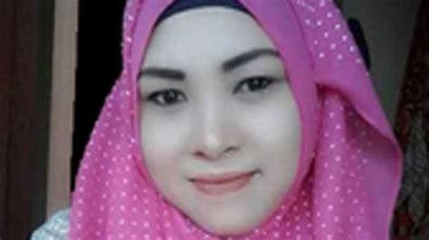 Wanita Hamil 7 Bln Dimutilasi Cantiknya Wanita Yang Tengah Hamil 7 Bulan Di Mutilasi