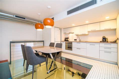 appartamento italia annuncio vendita appartamento centro 20100 ref