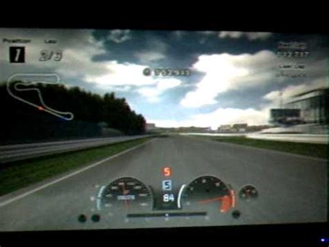 who owns saleen gran turismo 4 vw bug owns saleen s7 at tsukaba