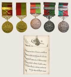 Armée Ottomane by 157 Best Osmanli Tuğralari Arma Ve Madalyalari Images On