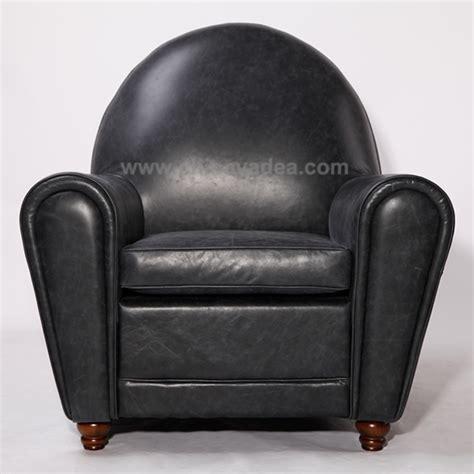 divani antichi prezzi divani antichi in pelle qualitu agrave divani in pelle