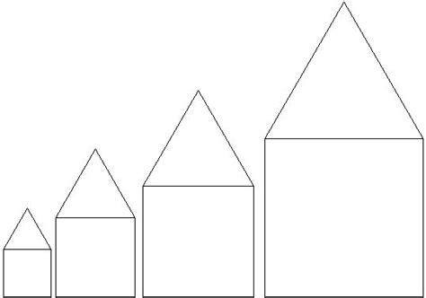 desenhar casas desenhar casas