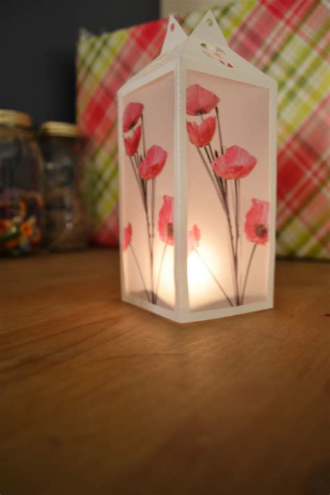 Vellum Craft Paper - diy or don t tutorial diy vellum luminaries