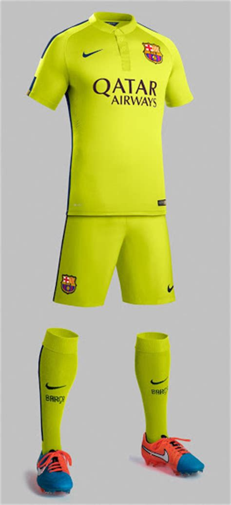 Manchester United Home 13 14 Pi day sports new fc barcelona 2014 2015 away jersey
