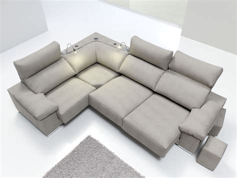 sofa rinconero sofa rinconero sof rinconera de estilo clsico with