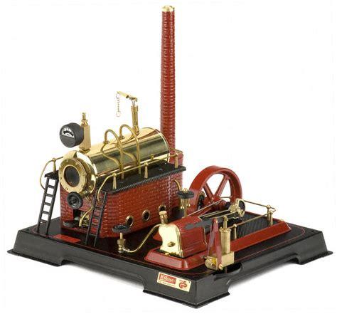 toy boat steam engine wilesco d 21 live steam engine toy 4009807002107 ebay