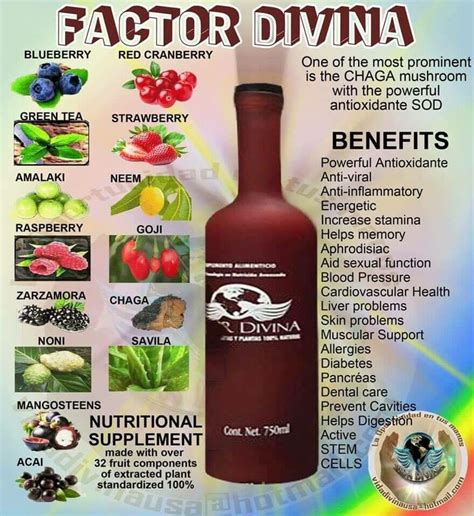 Vida Divina Detox Tea Side Effects by 29 Best Vida Divina Images On Photos And