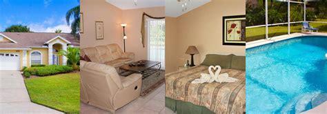 10 bedroom villa florida 10 bedroom villa florida 28 images ec078 10 bedroom