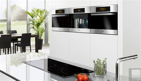 miele kitchen appliances miele appliances dream design interiors ltd