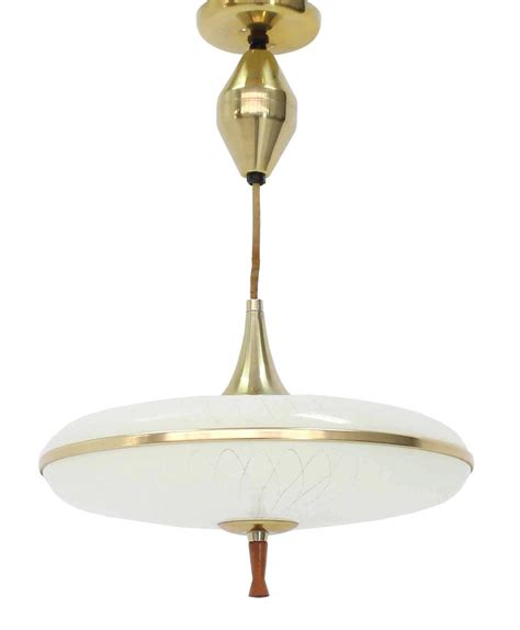 Retractable Pendant Light Fixture Retractable Adjustable Height Light Fixture For Sale At 1stdibs