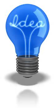 innovation has an impact hilliard city schools