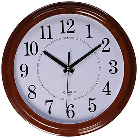 best modern wall clocks modern wall clocks www top clocks com