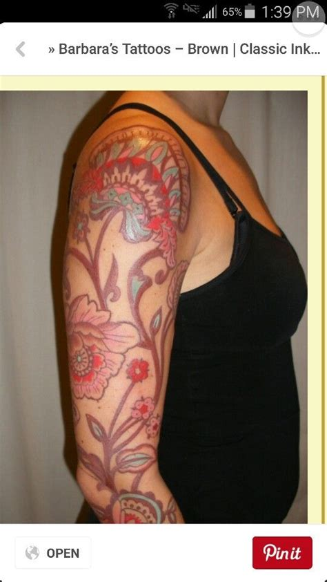 henna tattoo amsterdam 19 best small henna designs images on