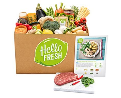 fresh meal delivery service sahm product reviews