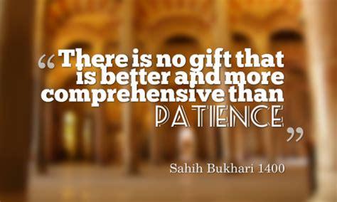 500 Hadith Foreninger Uio No | don t be angry ahle sunnatul jamaat