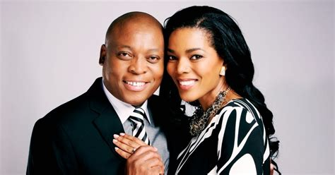 generations south african tv series generations the legacy goes global via youtube phil