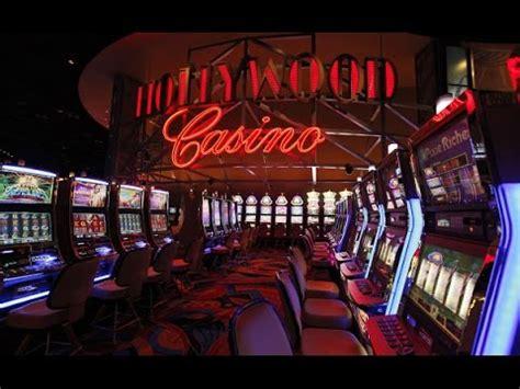 casino buffet casino seafood buffet