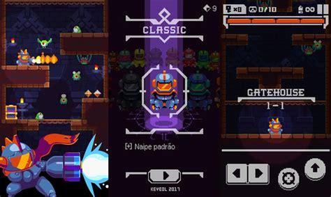 fortress android tower fortress run and gun que acontece de baixo para cima mobile gamer tudo sobre jogos de