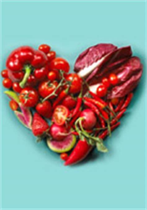 alimenti diminuiscono il colesterolo cibi amici cuore 14 alimenti anticolesterolo