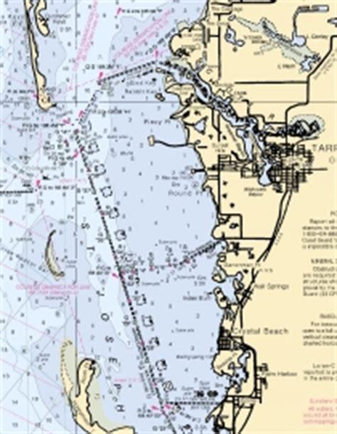 freedom boat club tarpon springs freedom boat club tarpon springs photos freedom boat club