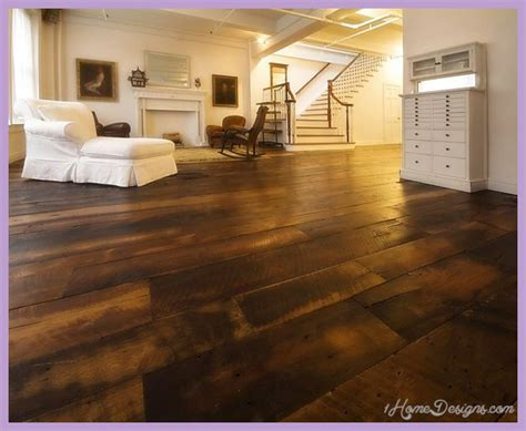 laminate flooring ideas home design home decorating