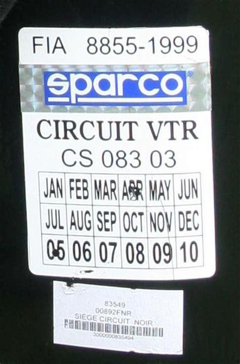 sieges baquet index of a vendre sparco circuit