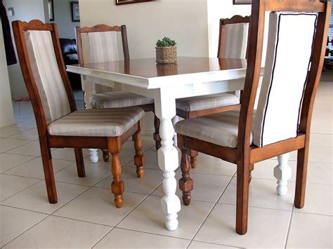 reupholster dining room chairs cost cost to reupholster a chair cost to