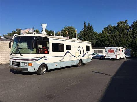 wohnwagen markise gebraucht 220 ber 1 000 ideen zu wohnwagen gebraucht kaufen auf