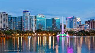 orlando hotels downtown downtown orlando everything you need to about