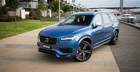 volvo xc60 term review 2016 volvo xc90 t6 r design term report one caradvice