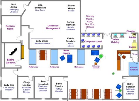 athletic room floor plan information visualization mapping the important things